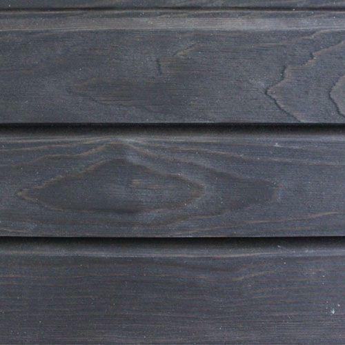 25 best ideas about parement mural on pinterest. Black Bedroom Furniture Sets. Home Design Ideas