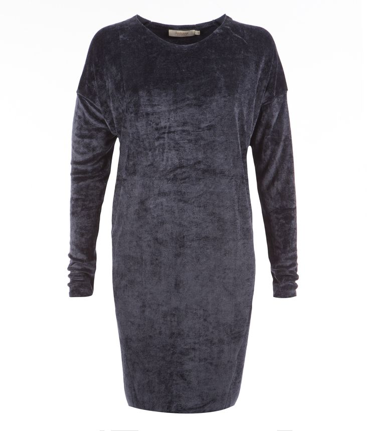 Rabens Saloner Catty Dress #clerkenwellldn #rabenssaloner