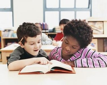 Third Grade Level Reading Fluency Games thumbnail