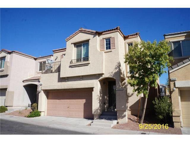 6546 Hulme End Ave Las Vegas, NV, 89139 Clark County | HUD Homes Case Number: 332-487335 | HUD Homes for Sale