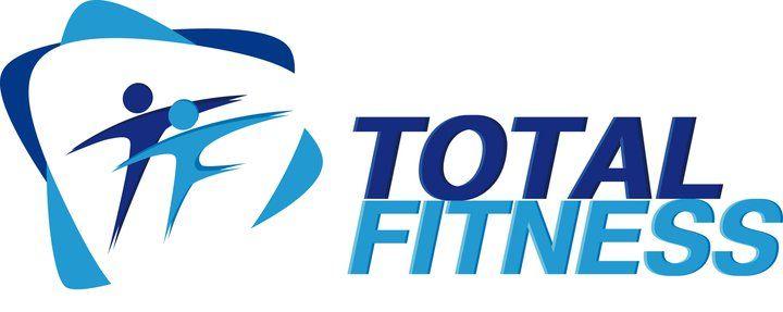 Taller de Facebook Fan page Empresa para la marca Total Fitness, reconocida dentro de la industria del fitness tanto en Chile como en Latinoamérica, pioneros en la inserción en Chile de las marcas Kangoo Jumps y Freestyler.
