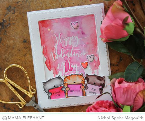 373 best Love You Cards images on Pinterest  Stamping Homemade