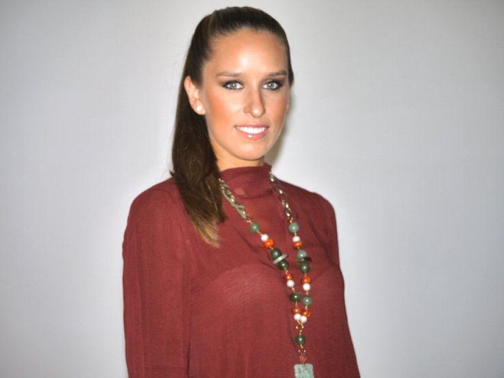 Rita Melo Pinto