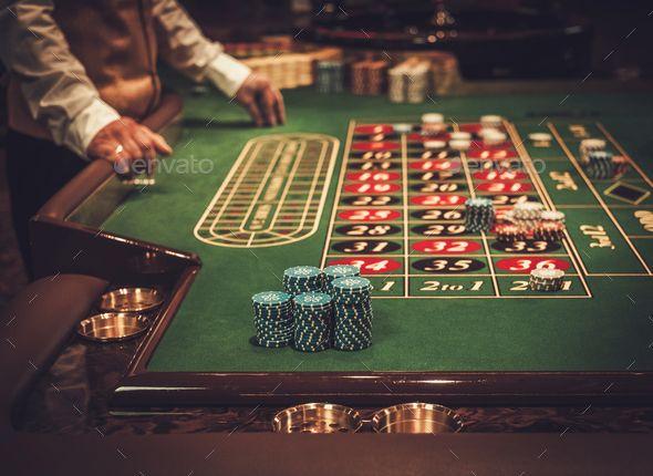 онлайн казино видео как заработать