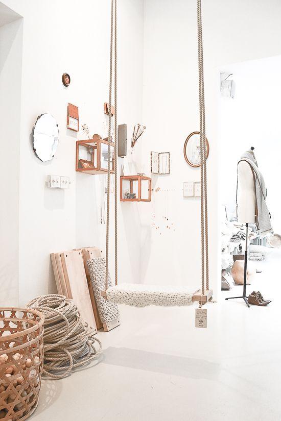 My Visit To Sukha Amsterdam Store Interior DesignInterior