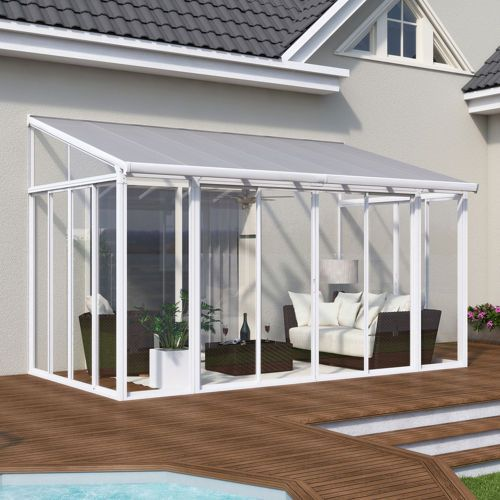 Find This Pin And More On Enclosed Patio Covers By Leeorw2659.