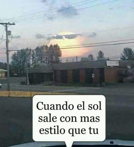 Ni hablar... By: Hectoralbes