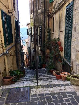 Borgo Medievale di Fiuggi, Fiuggi: See 214 reviews, articles, and 118 photos of Borgo Medievale di Fiuggi, ranked No.2 on TripAdvisor among 20 attractions in Fiuggi.