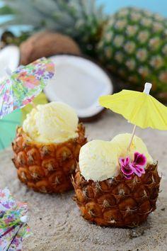 <p>Toc, toc... ¿aún queda alguien por ahí? O estáis todos ya de vacaciones, perdidos en una isla paradisíaca, tumbados en una hamaca, luciendo collares hawaianos, camisas floreadas y disfrutando de un refrescante cóctel... Si no es así, es una pena...…</p>