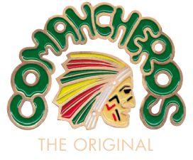 Comancheros.com - Il sito dedicato alla monta western sarà di nuovo online a breve.
