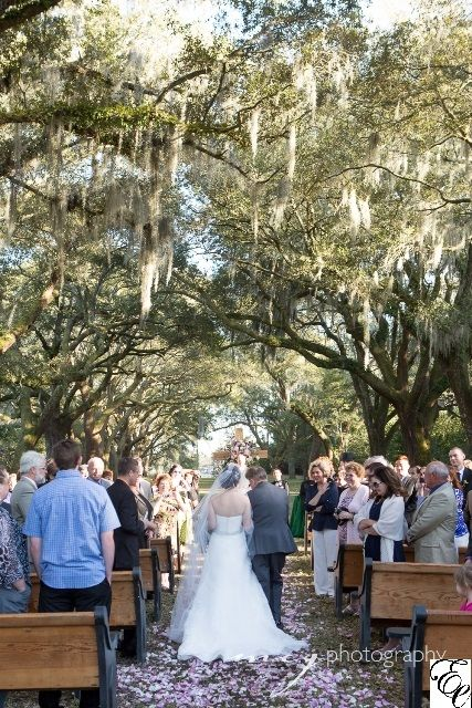 159 best charleston wedding venues images on pinterest wedding charleston wedding venues legare waring house ceremony dcor designed by engaging events junglespirit Image collections