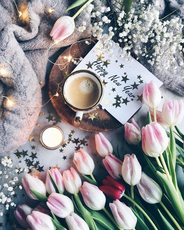 картинки для инстаграм весна