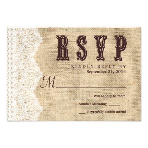 =>>Save on          RSVP Rustic Typography Wedding Reply Custom Announcement           RSVP Rustic Typography Wedding Reply Custom Announcement lowest price for you. In addition you can compare price with another store and read helpful reviews. BuyShopping          RSVP Rustic Typography We...Cleck Hot Deals >>> http://www.zazzle.com/rsvp_rustic_typography_wedding_reply_invitation-161288699328954614?rf=238627982471231924&zbar=1&tc=terrest