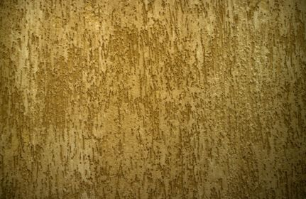 The 141 best Vintage Textures and Backgrounds images on Pinterest ...