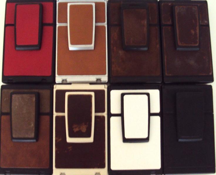 SX-70 overdosed.    http://polarismus.com/products/sx-70-46099/spiegelreflex-faltkamera
