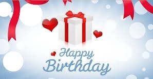 Best birthday wishes for father - http://www.topbirthdaywishes.org/best-birthday-wishes-father/