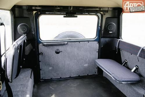 31 best uaz images on pinterest 4x4 van cars. Black Bedroom Furniture Sets. Home Design Ideas