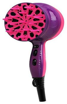 best_hair_dryer_for_curly_hair, Bed_Head_Bed_Head_curlipops_hair_Dryer,