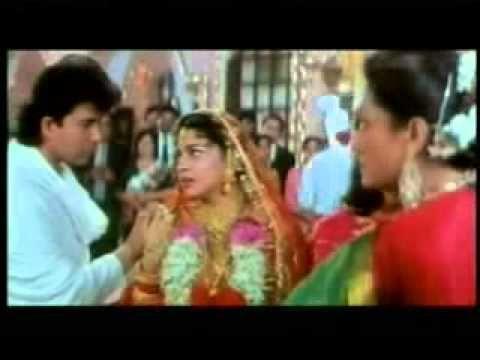 babul de do dua [ Saajan Ka Ghar 1994 ] Rishi Kapoor & Juhi Chawla & Deepak Tijori  & Farheen