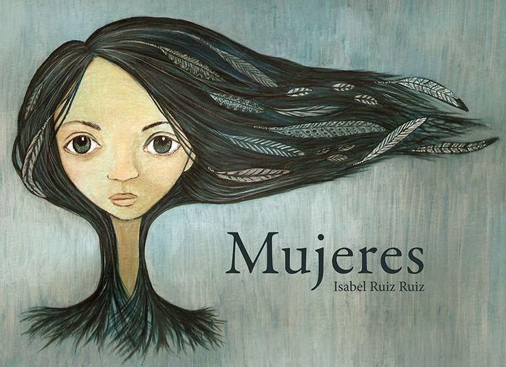 ESPECIAL DONA. Isabel Ruiz. Mujeres.  I 92RUI Vivim Igual.