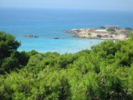 Litoranea Salentina - Taranto  www.lovingpuglia.it