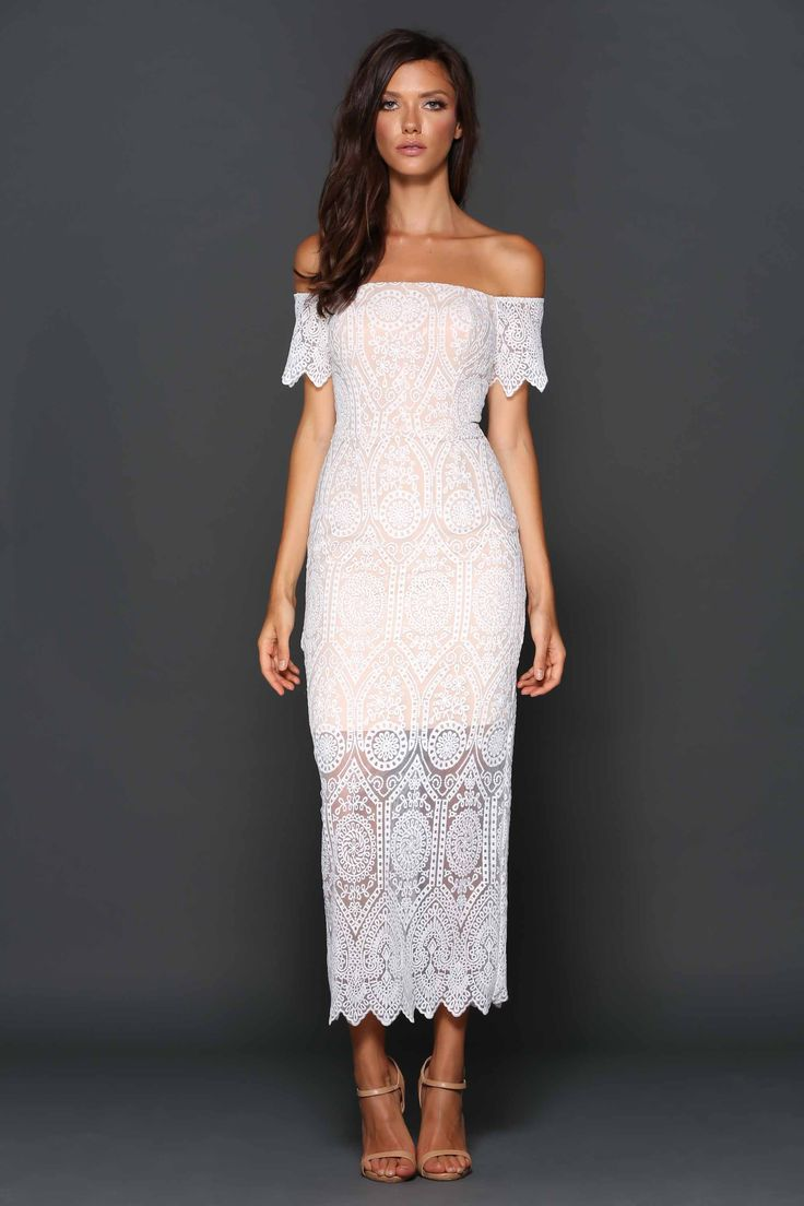 28 best Hotfrox short dresses images on Pinterest | Short dresses ...