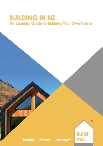 Home building advice home design for Home building advice