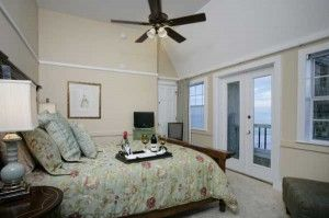 5 Valuable Questions to ask When Selecting Hotels in Destin Florida on the Beach