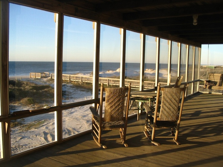 Dog Island Vacation Rental Vrbo 457955 2 Br Florida Main North West House In Fl 1204