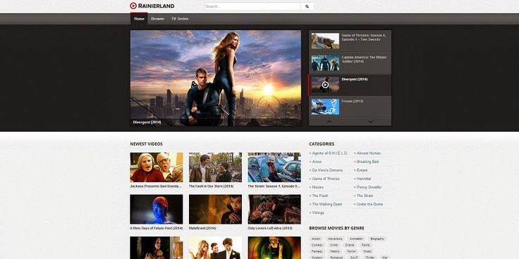 Rainierland, Watch Free Movies, TV Shows, Online streaming: rainierland