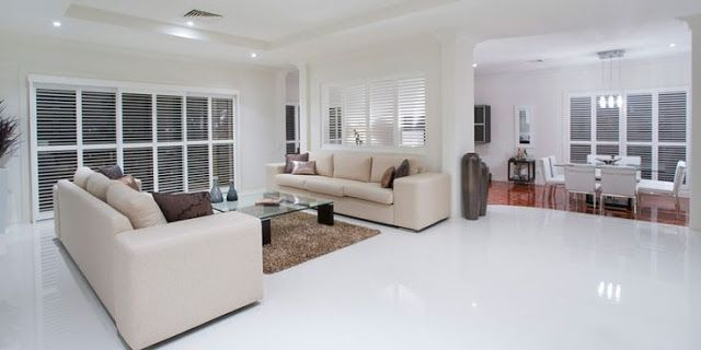 O porcelanato líquido  é o nome popularmente dado ao piso de epóxi, um piso autonivelante que é aplicado com rodo, formando uma camada sem ...