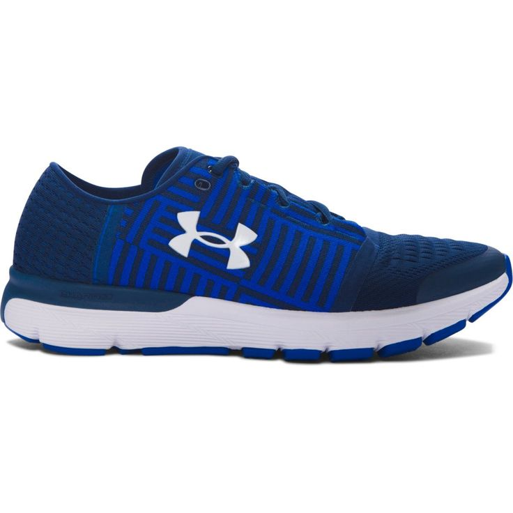 Under Armour Speedform Gemini 3 Shoes   Cushion Running Shoes