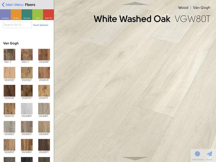 Park Art My WordPress Blog_White Washed Oak Flooring For Sale