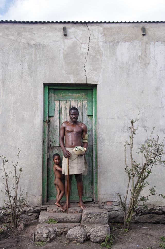 www.rainafrica.com  tribal soaps