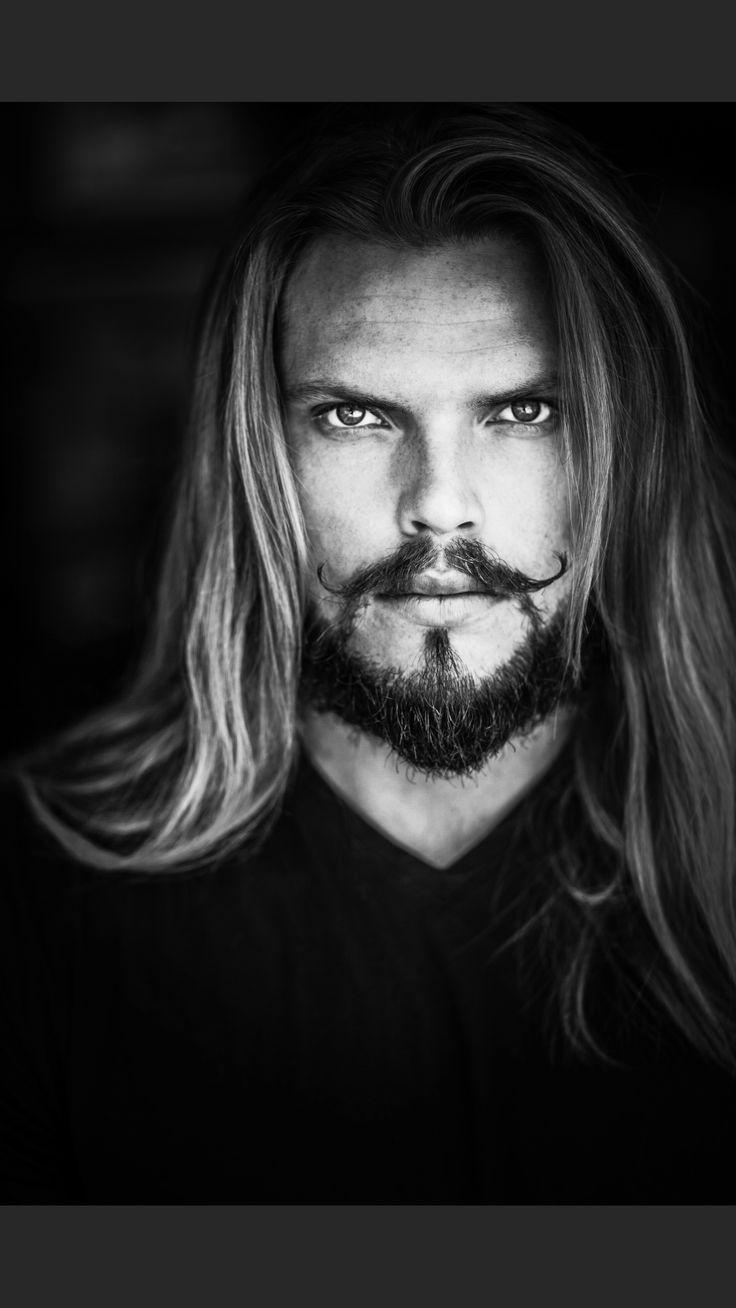 Sean Riley Smith black and white #photography #blackandwhite #seanrileysmith #actor #model