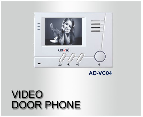 9 Must have features to check in your ‪#‎videodoorphones‬ !!!! Video door phones are designed for protection from unknown visitors. Numerous features are available in the system that can misguide you. Here are few tips for you to look in the video door phone when you go out to buy one. Read the post to check the must-have features in the system. Read detail article on : http://bit.ly/28X8jZZ