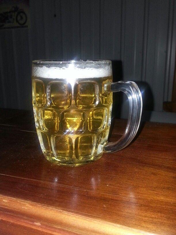 Stumps brewery