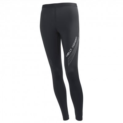 W CHALLENGER PERFORMANCE TIGHTS - Helly Hansen Official Online Store Portugal