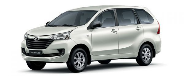 Don't leave your grandparents behind this festive season, our spacious minibuses will fit the whole family for the roadtrip☀️🚘 Book Early from Comet Car Rental! 💻http://www.cometcar.co.za/renta…/…/43-avanza-rental-7-seater 📞 CT: 021 386 2411 | PE: 041 581 4904 📧 info@cometcar.co.za #minibusrental #minibushire #portelizabeth #capetown #cashcarhire #longtermcarhire #longtermcarrental