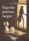 Papaito Piernas Largas