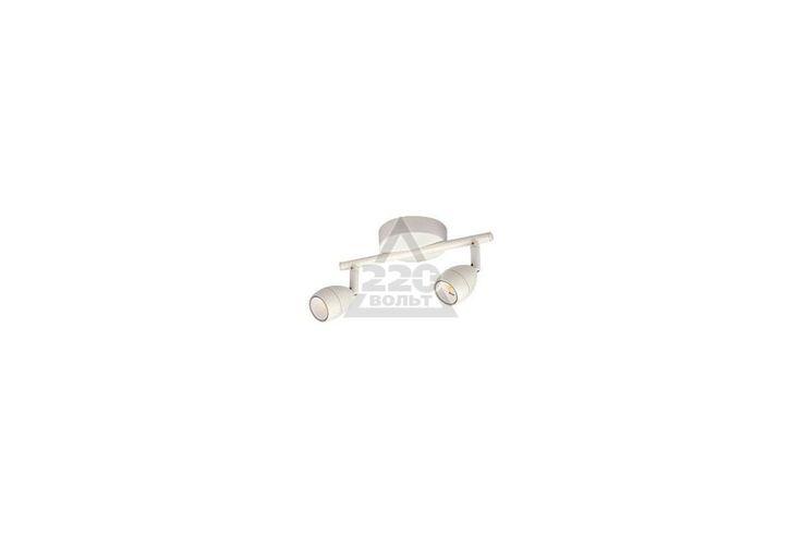 220 Вольт - Спот BLITZ 12002-32 - цена, фото