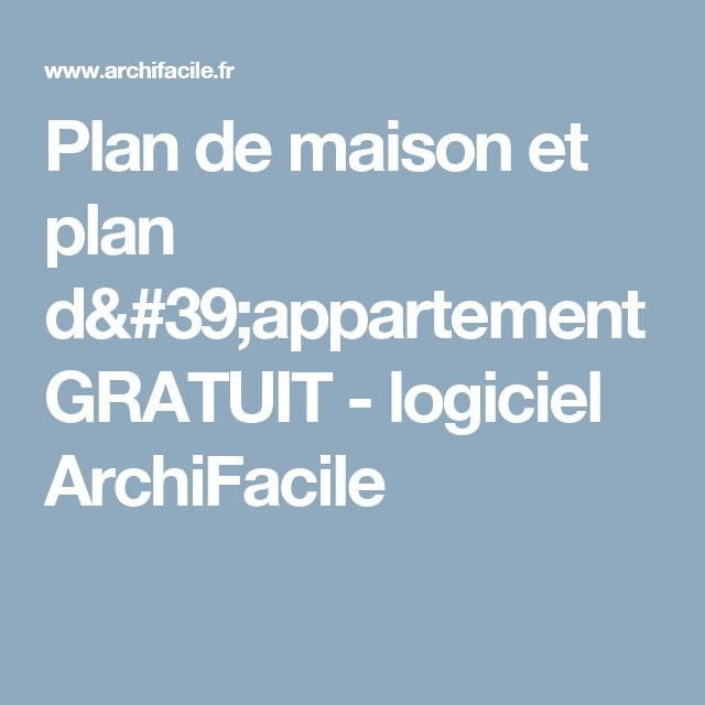 7 best Diada de lu0027esport images on Pinterest James du0027arcy - logiciel plan appartement gratuit