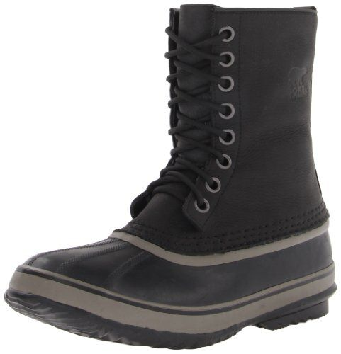 awesome Sorel Men's 1964 Premium T Boot