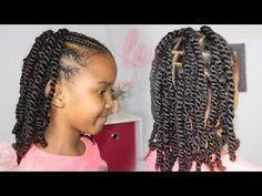 short natural hairstyles and colours 2018 #Naturalhairstyles