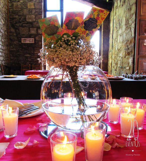 Decoracion Romantica Para Bodas ~ se?ales para bodas, sorpresa a los novios, suelta de globos, tiras de