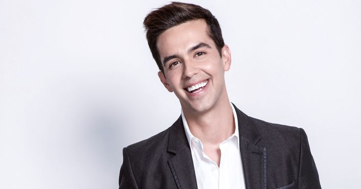 I entered for a chance to win 2 tickets to see Michael Carbonaro Live at Fox Performing Arts Center on Saturday, March 11th!
