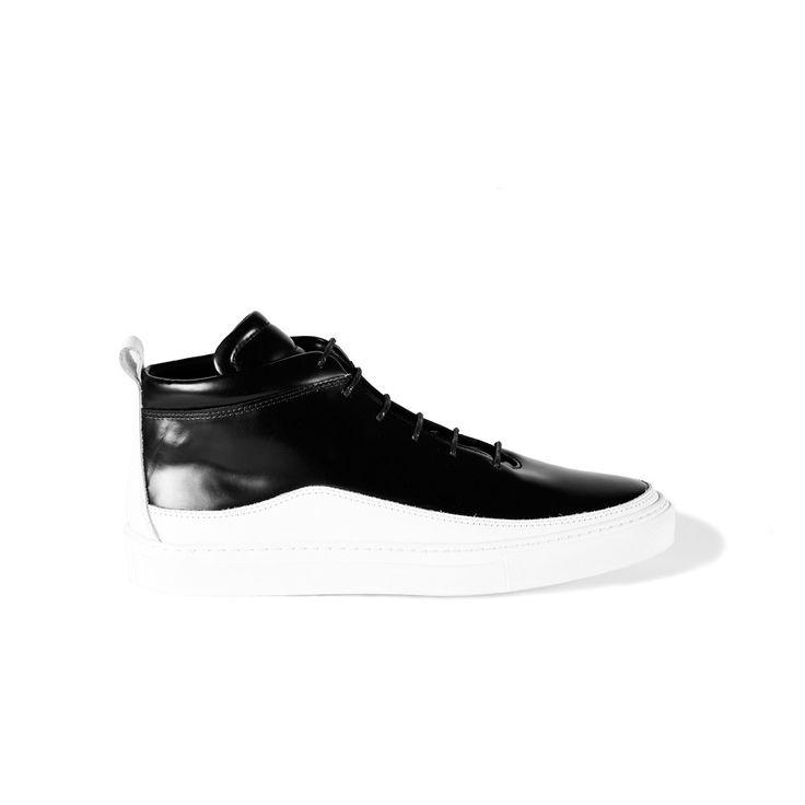 reebok shoes less stylesheet logosportswear