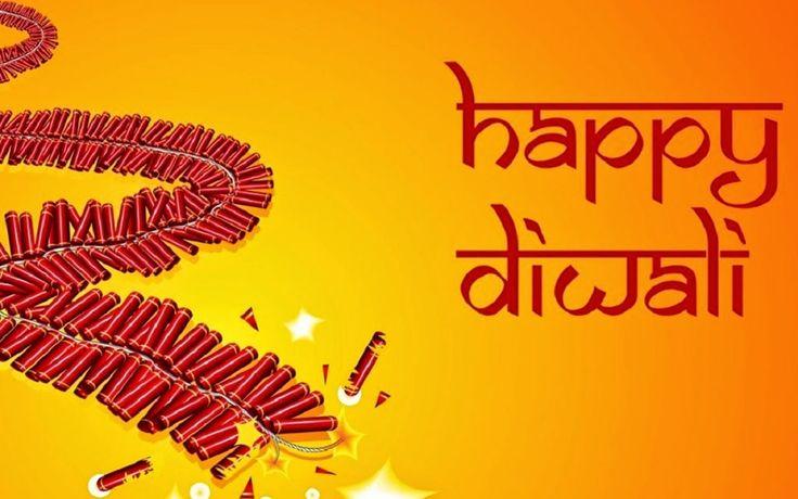 http://www.happydiwali2u.com #HappyDiwaliHDWallpapers2016 #HappyDiwaliPictures #HappyDiwaliHDPictures2016