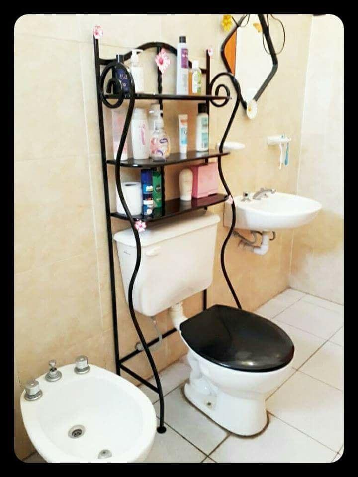 Estantes Para Bano De Hierro.Estante Para Bano De Hierro Iron Rack Bathroom Iron