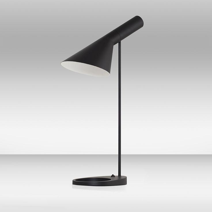 Masa Lambası / 6510 SERİSİ / 6510-ML